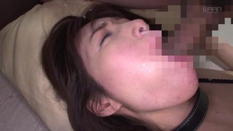 元お天気お姉さん、マゾ豚志願でAVデビュー! (47)