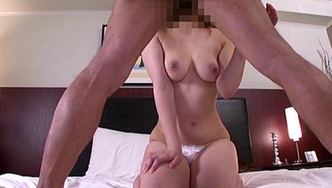 美乳美少女短大生 (25)