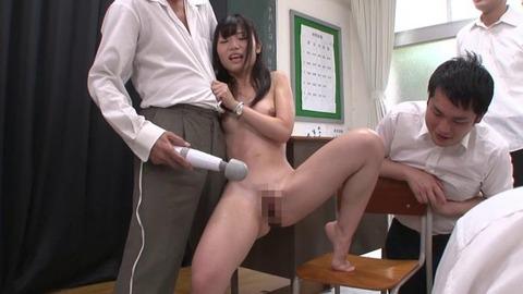 苑田あゆり (14)