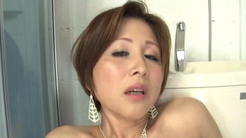 おっぴろげ陰語オナニー (44)