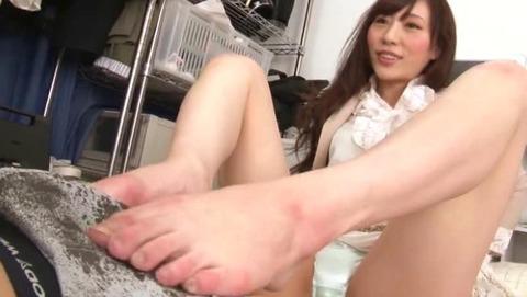 本多由奈-枕営業-36