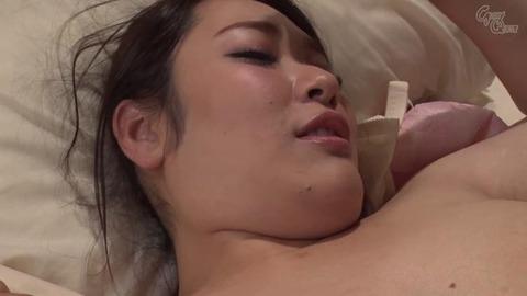 黒木あおい (26)