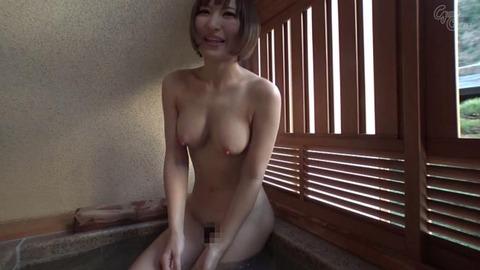 夏希みなみ (8)