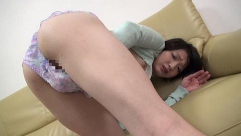 自画撮りぐちゅぐちゅ連続絶頂指オナニー (14)