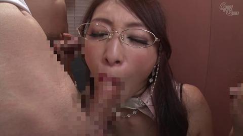 小早川怜子 (40)