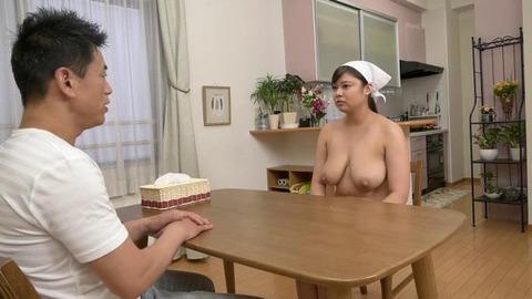 笹宮えれな (3)