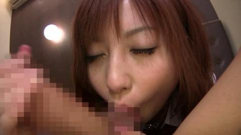 伝説的スーパーアイドル、成瀬心美のエロ画像12枚目