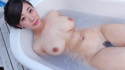 藤井あかり (19)