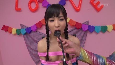 栄川乃亜 (30)