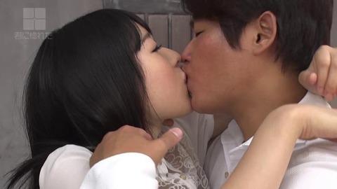 日野みこと (4)