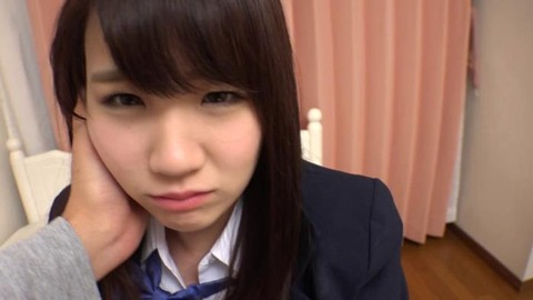 エッチな女子高生画像 (30)