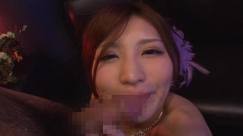 キャバクラ嬢と生中セックス_050
