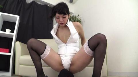 巨尻クイーン_023