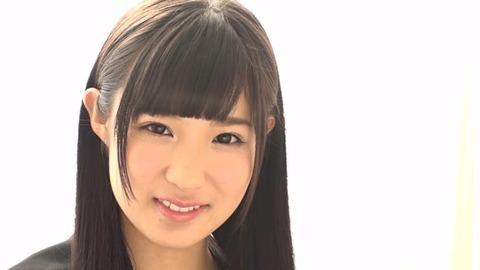 栄川乃亜 (6)