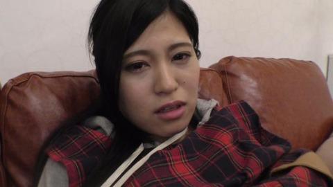保育士えま先生22歳 (14)