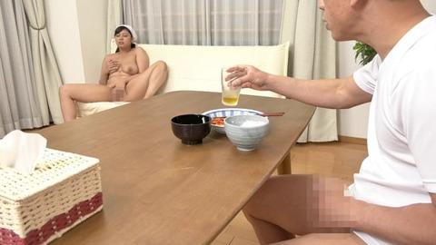 笹宮えれな (22)