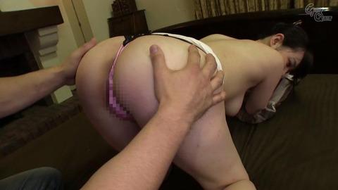爆乳美人デリヘル嬢 (43)