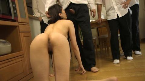 輪姦-女教師-司ミコト-38