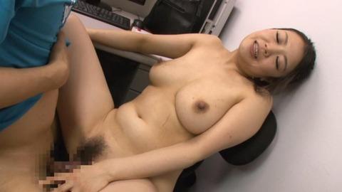 美熟女-32