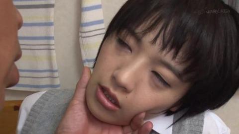 媚薬チンポが好き過ぎて中出しシタがる生意気JK (14)