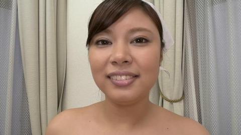 笹宮えれな (4)