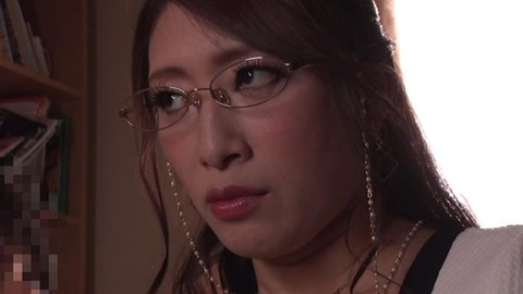 小早川怜子 (10)