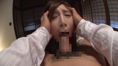 佐々木あき (43)