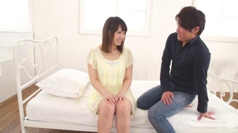 菊川みつ葉 AVデビュー (4)