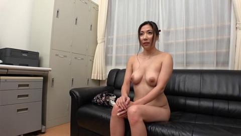 横山みれい (26)