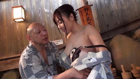 寝取らせキャプ (2)