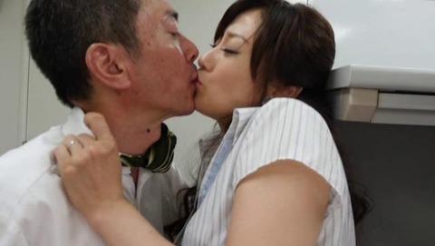 人妻女上司川上ゆう-13