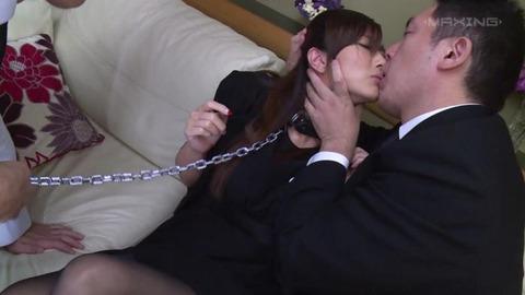 青山はな (35)