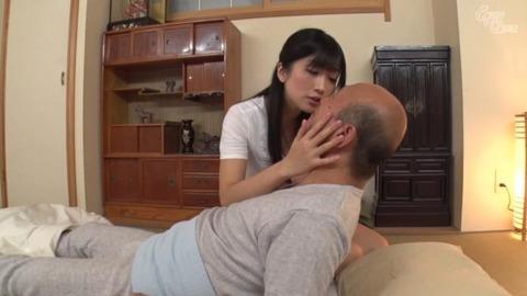 大槻ひびき (19)
