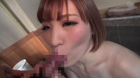 夏希みなみ (11)
