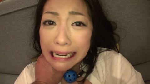 小向美奈子引退作品画像32枚目