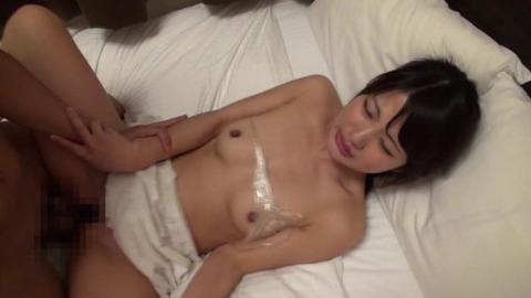 素人女子大生 (11)