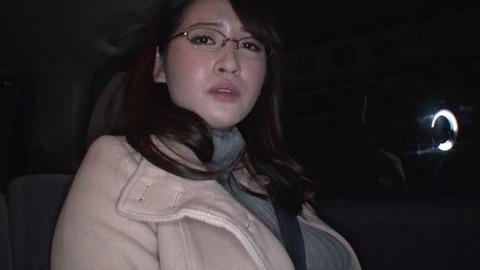 乳首だけでイってしまう三十路妻 (28)