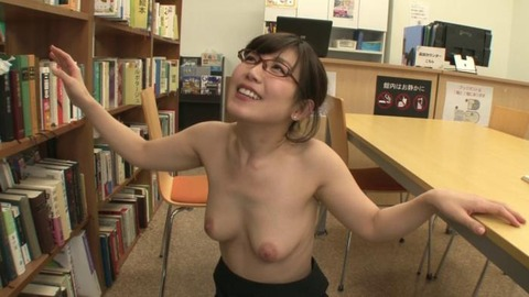 ドスケベ女教師_018
