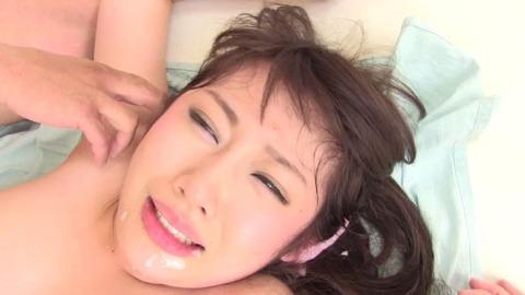 霧島さくら (49)