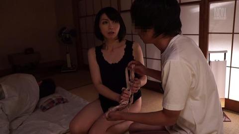 新尾きり子 (21)