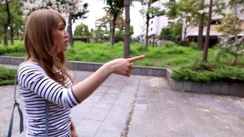 ド爆乳のドスケベお姉さん「木南日菜」12枚目
