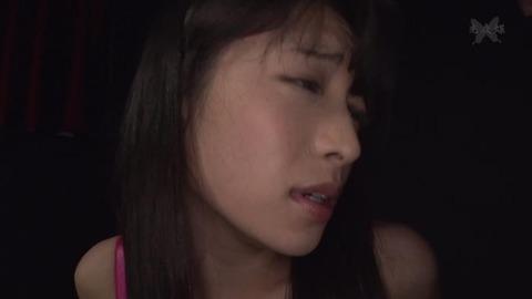 中里美穂 (38)