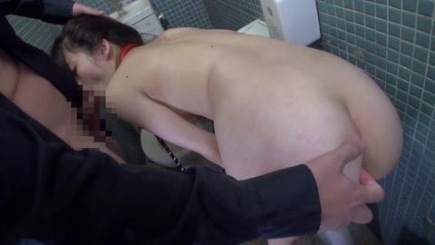 舞園かりん (15)