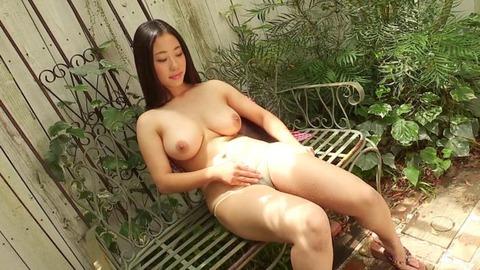 藤井あかり (7)