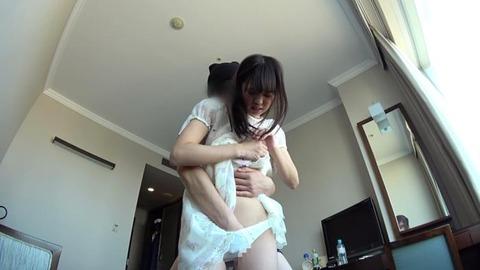 篠崎かおり (4)