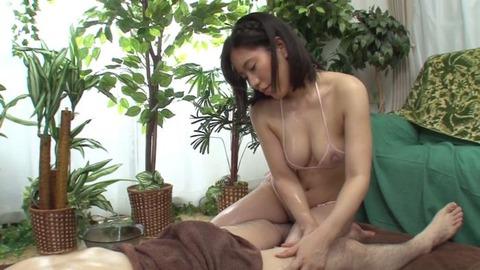 エロビキニマッサージ (24)