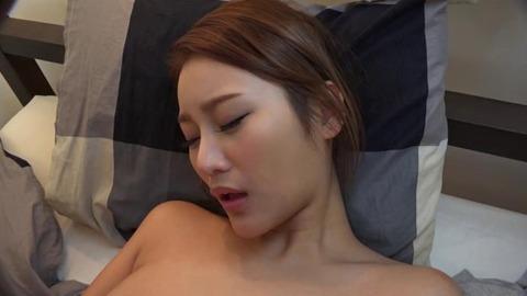 若菜奈央 (50)