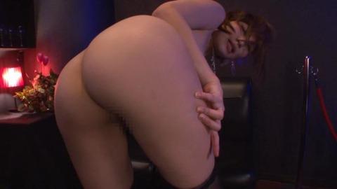キャバクラ嬢と生中セックス_048