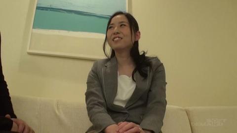 高木千里 (22)