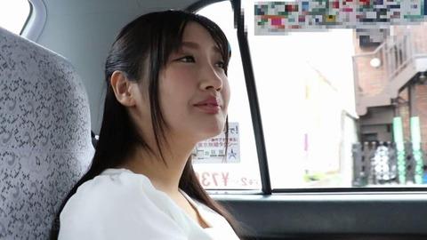 榎本美咲 (21)